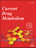 Bortezomib in Kidney Transplant: Current Use and Perspectives
